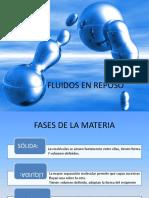 fluidosenreposo-110808181211-phpapp01