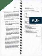 Evaluación Clínica - Berstein