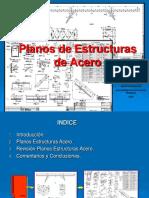 Representacion Grafica_3_revision de Planos