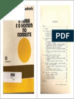 ANDRADE, M.C. A terra e o homem do Nordeste.pdf