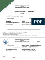 311043703.pdf