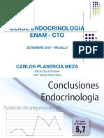 Endocrino Cto-Enam 1era v. 2015 (1)