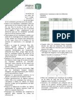 matrices_de_planeacion_modificables_m10.docx