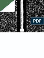 Estudios Historicos y Simbolicos sobre la Francmasoneria GRADOS 1o 2o Y 3o.pdf