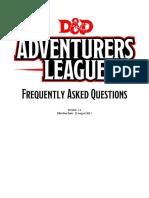 DDAL_FAQ_71.pdf