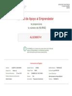 registro_ALGO686741.pdf