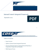 COSO_ICOFR_Internal Control Over External Financial Reporting, A Compendium of Approaches and Examples-Sept 2012