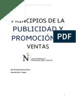 Principios de La Publicidad 04