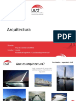 arquitectura-introduccion