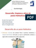 Desarrollo-limpieza-y-aforo-2 (1).pptx