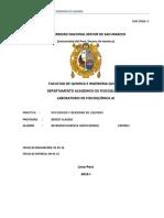314187620 Informe 4 Viscosidad y Densidad de Liquidos