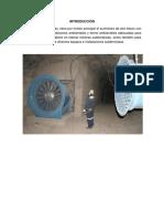 ventilacion en mineria subterranea.docx