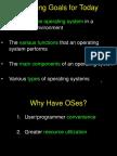 Intro to OS slides