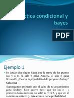 5. Práctica Condicional y Bayes