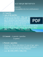 4.Marriage requirements.ppt