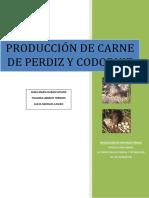 60301527-PRODUCCION-DE-CARNE-DE-PERDIZ-Y-CODORNIZ.pdf