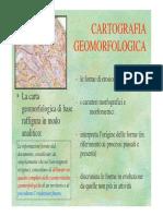 3) Cartografia geomorfologica teoria.pdf