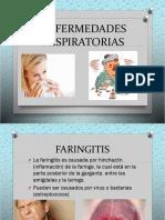 enfermedadesrespiratorias-130208084007-phpapp01