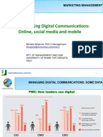 21 Managing Digital Communications Online Social Media and Mobile Ppt 2016 11-26-13!04!47
