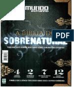Revista Mundo Estranho - Bíblia Sobrenatural.pdf