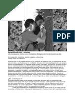 Lich_bioind.pdf