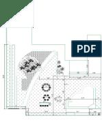 diseño1-Model2.pdf