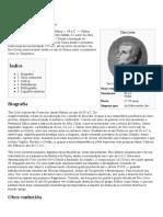 Tito_Lívio.pdf
