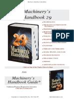Handbook (1).pdf