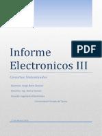 Circuitos Sintonizados.docx