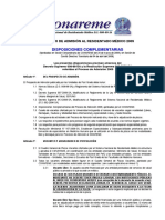 DISPOSICIONES_COMPLEMENTARIAS_2009.pdf