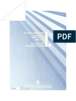 uluslararasi-tarihte-anadolu-muzigi-ve-calgilari-sempoz-.pdf