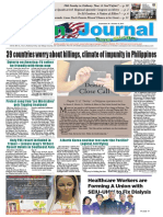 ASIAN JOURNAL September 29, 2019 edition
