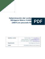 Determinación de NBVT en pescado.pdf