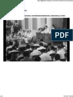 Konferensi Inter Indonesia – 9fpgsajadeh.pdf