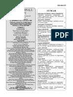 RND nr. 4_2017.pdf