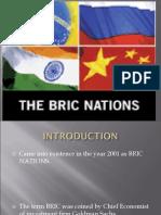 62634681-BRICS-PPT.ppt