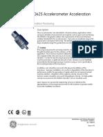 330400-and-330425-accelerometer-acceleration-transducers_datasheet_141638_cda_000.pdf