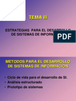 Analisis y Diseño de Sistemas I- Presentacion2 (1)
