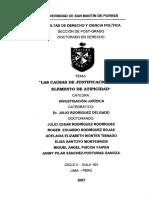 LAS_CAUSAS_DE_JUSTIFICACION_COMO_ELEMENTO_DE_ATIPICIDAD.pdf