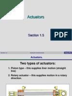 1.5 Actuators.ppt