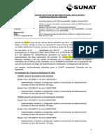 acta de culminación de etapa de implementacion - CP 077-2016 (1).docx