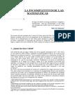 Bo00c.pdf