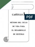 629.831 3-Ch512de-CAPITULO I