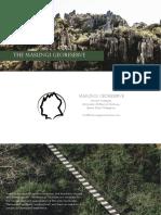 Brochure-for-Website.pdf