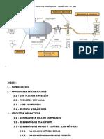 CIRCUITOS HIDRAULICOS Y NEUMATICOS.pdf