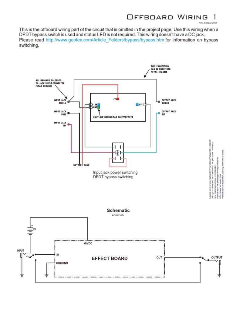 cableado printed circuit board electrical connector rh es scribd com  Tonepad App