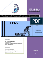 Training_Needs_Analysis_TNA_in_the_Organ.pdf