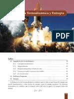 termo-capit4.pdf