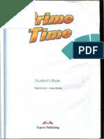 Career Paths Law Teachers Book