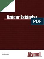 azucar_estandar.pdf